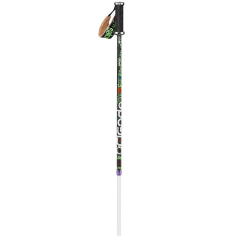 Salomon Brigade Team Ski Pole