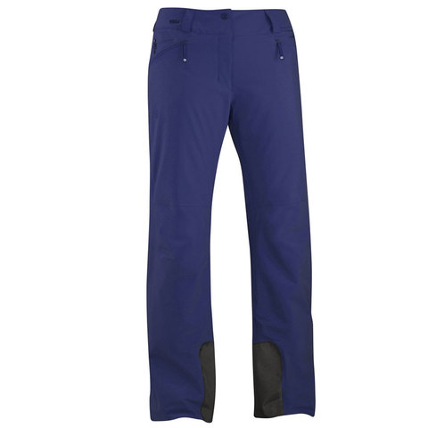 Salomon Brilliant Pants - Women's