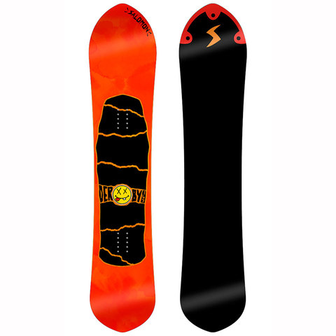 Salomon Derby Snowboard