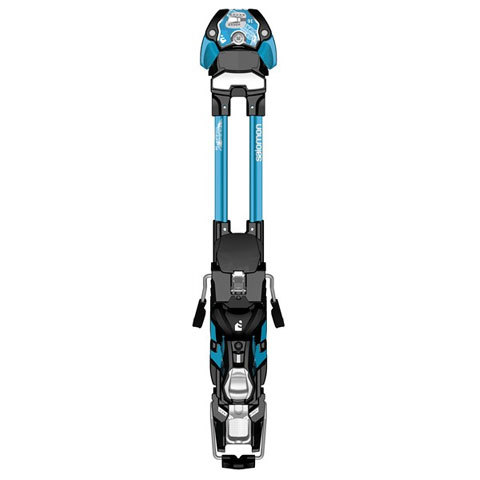 Salomon Guardian 16 Binding