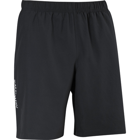 Salomon HK II Short