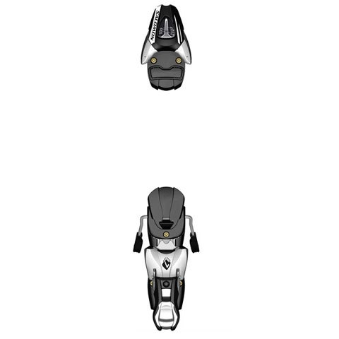Salomon L7 Binding