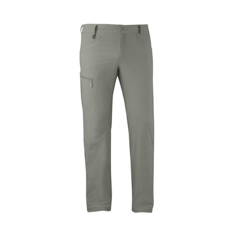 Salomon Mountain Pants