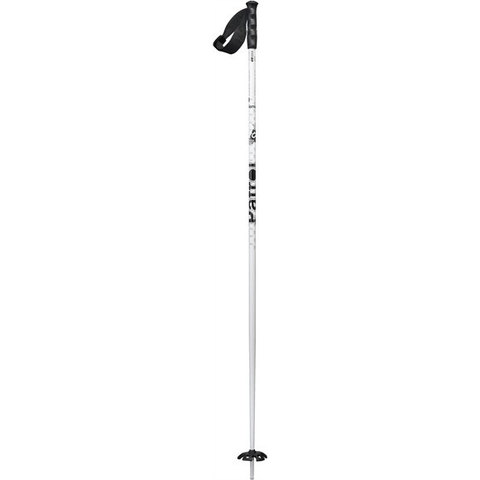 Product image of Salomon Patrol Ski Pole