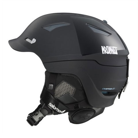 Salomon Prophet Custom Air Helmet