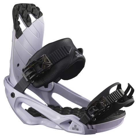 Salomon Rhythm Binding