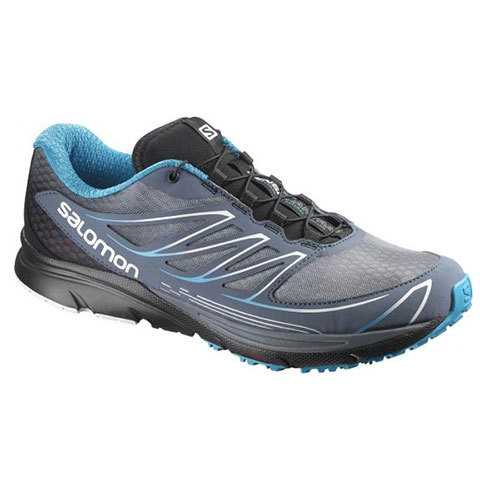 Salomon Sense Mantra 3 Shoes - Mens - Outdoor Gear