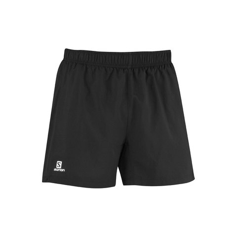 Salomon Trail Shorts-Short