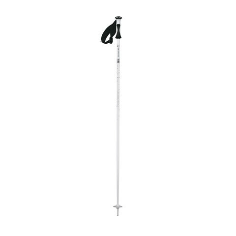 Product image of Salomon Topaz Ski Poles