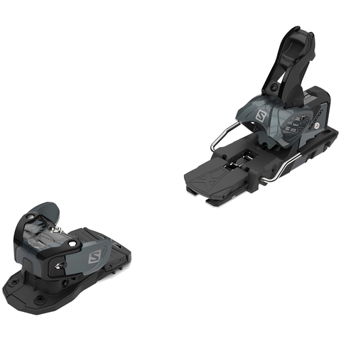 Salomon Warden MNC 13 Ski Bindings - Outdoor Gear