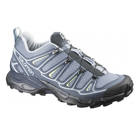 Salomon X Ultra 2 Shoes - Womens - Outdoor Gear
