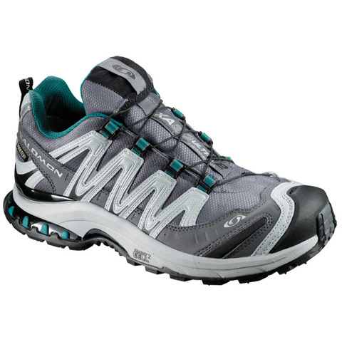 Salomon XA Pro 3D Ultra 2 GTX Trail Running Shoe - Women's