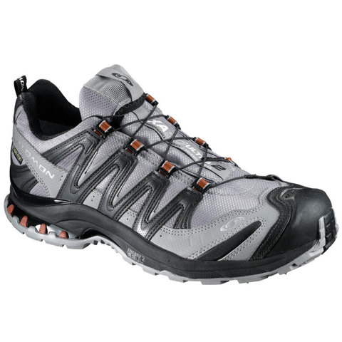 Salomon XA Pro 3D Ultra 2 GTX Running Shoe