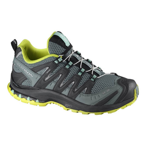 Salomon XA Pro Ultra 2 Shoes - Women's