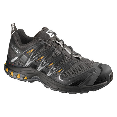 Salomon XA Pro 3D Ultra 2 Running Shoe - Outdoor Gear