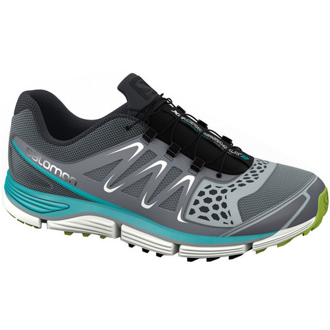 Salomon XR Crossmax 2 Trail Running Shoe - Women's