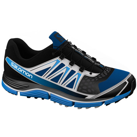 Salomon XR Crossmax 2 Trail Running Shoes
