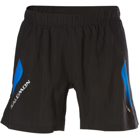 Salomon XT II Lite Short