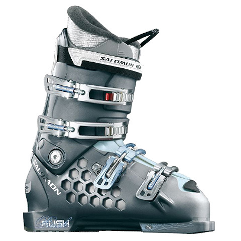 Salomon Rush 6 Ski Boots - Women's