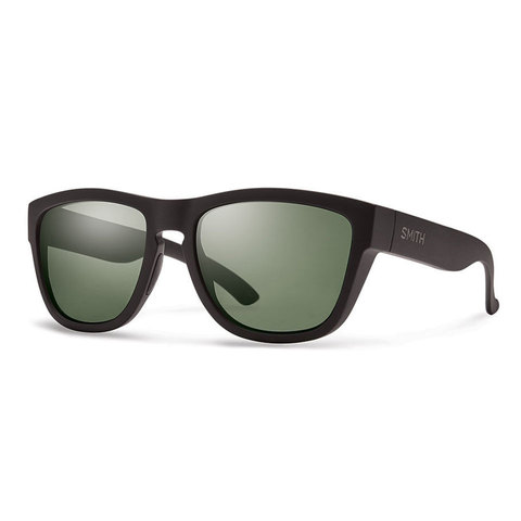 Smith Clark Polarized - Outdoor Gear