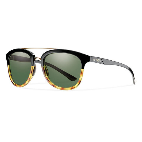 Smith Clayton Polarized - Outdoor Gear