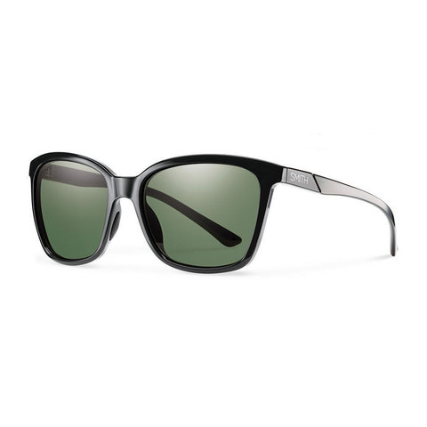 Smith Colette Sunglasses - Womens - Outdoor Gear