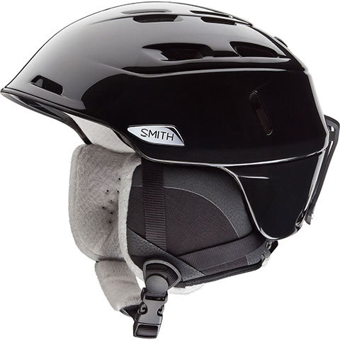 Smith Compass MIPS Snow Helmet - Womens