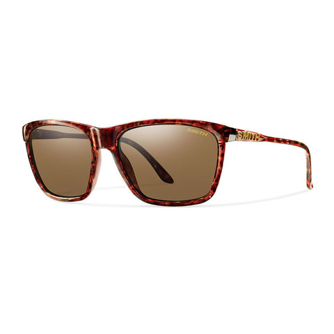 Smith Delano Sunglasses - Outdoor Gear