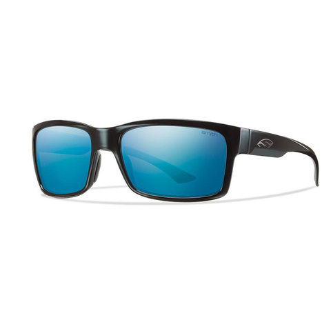 Smith Dolen Sunglasses - Outdoor Gear