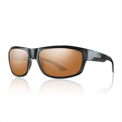 Smith Dover Sunglasses - Outdoor Gear