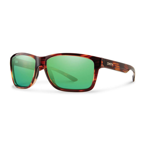 Smith Drake Polarized - Outdoor Gear
