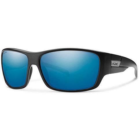 Smith Frontman Polarized Sunglasses
