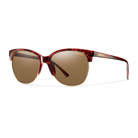 Smith Rebel Polarized