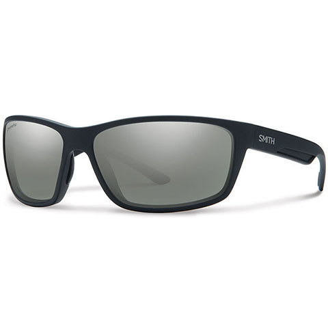 Smith Redmond Sunglasses