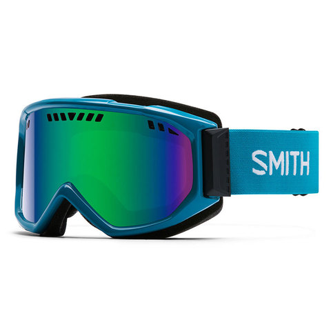 Smith Scope Snow Goggles