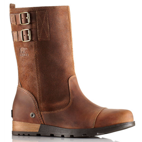 Sorel Major Pull On Boots - Women's