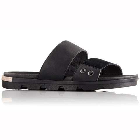Sorel Torpeda Slide II Sandals - Women's