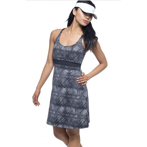 Soybu Malia Dress - Women's