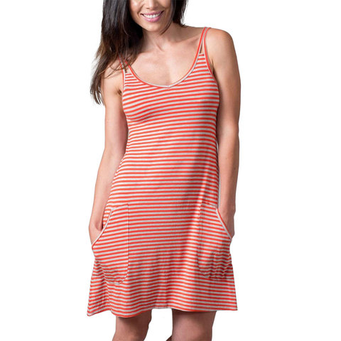 Soybu Tessa Dress - Women's