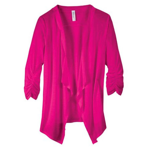 Soybu Vita Cardigan - Women's