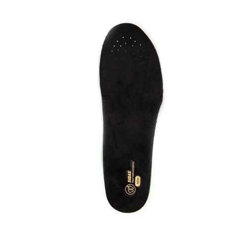Soze Slim 3Feet Mid Insoles