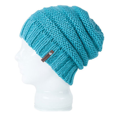 Spacecraft Anise Beanie - Womens