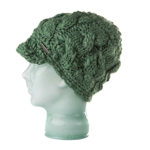Spacecraft Coco Beanie - Women's
