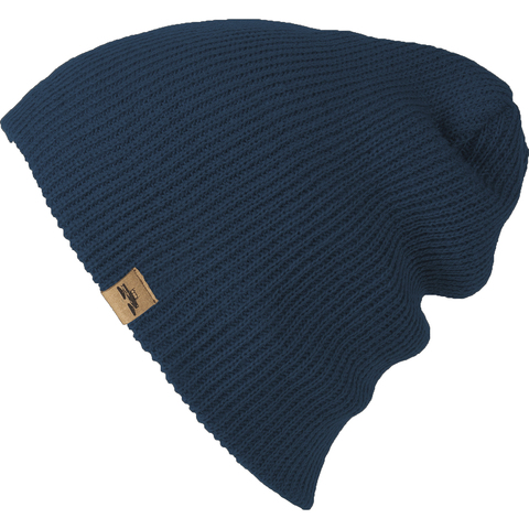 Spacecraft Offender Beanie