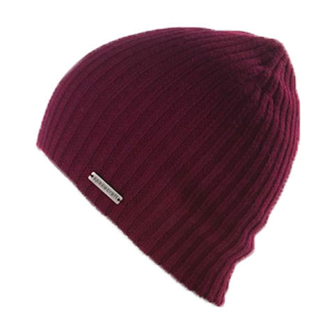Spacecraft Seaview Beanie