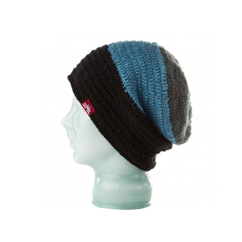 Spacecraft Tres Beanie