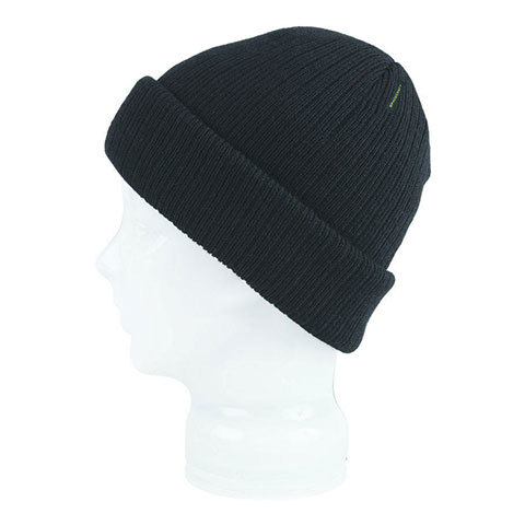 Spacecraft Wellington Beanie