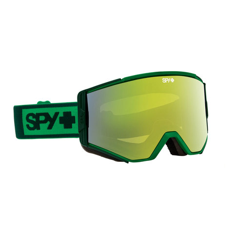 Spy Ace Goggles - Outdoor Gear