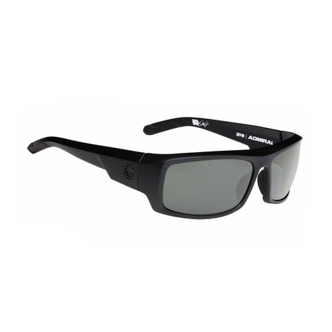 Spy Admiral Sunglasses - Outdoor Gear