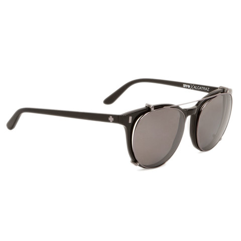 Spy Alcatraz Polarized Sunglasses